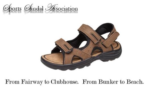 sandal copy